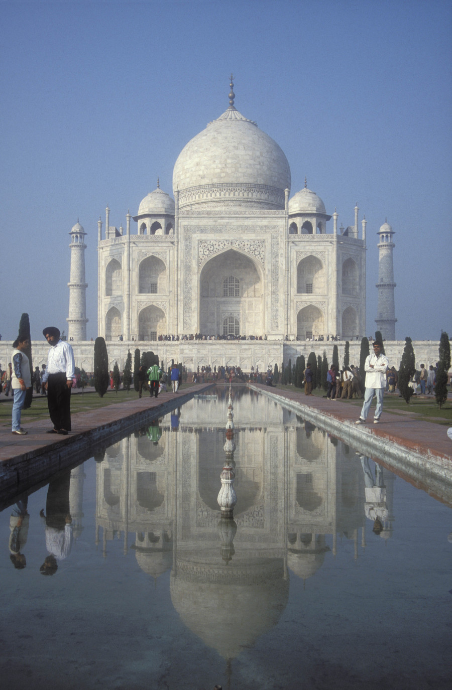 10 architectural landmarks you have to visit before you die huffpost