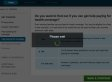 Obamacare Website Failure Threatens Health Coverage For Millions Of Americans