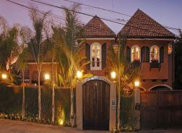 Ashlee Simpson Sells Beverly Hills Home For $4 Mil.