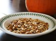 How To Jazz Up Your Roasted Pumpkin Seeds (RECIPES)
