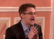 Edward Snowden Tells NYT He Took No Secret Files To Russia