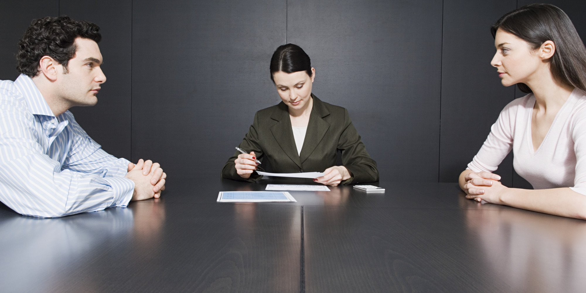 Life Insurance As A Guarantee In Your Divorce Settlement