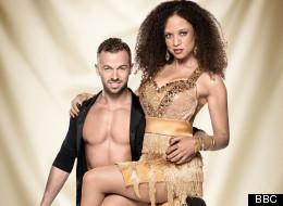 Will Natalie Dance Again?