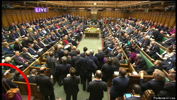 jo swinson parliament live