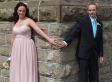 Shannon Amy Guy Dead: Mexico Balcony Collapse Kills Ottawa Woman (UPDATES)