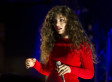Lorde Doesn't Back Down From Selena Gomez Diss
