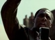 'Mandela: Long Walk To Freedom' Trailer Features New U2 Song