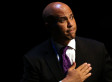 Cory Booker To Conduct Same-Sex Marriages In New Jersey: Report