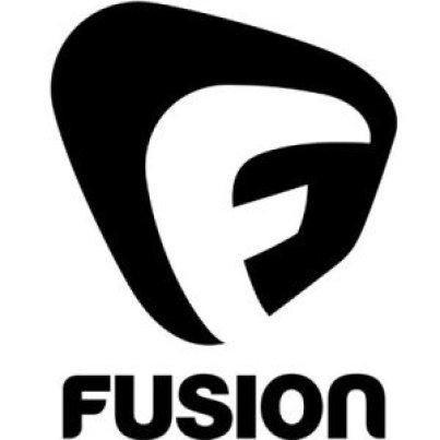 abc fusion logo