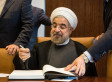 The Obama-Rouhani Playbook for Aspiring Tyrants