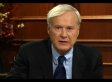 Chris Matthews Says 'Group Pressure' Pulls MSNBC Hosts In Partisan Direction