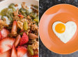 The Best Immunity-Boosting Breakfasts