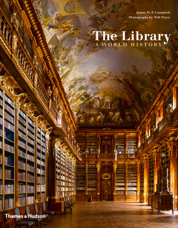 World 39 s most beautiful libraries revealed in new book House beautiful book 2017
