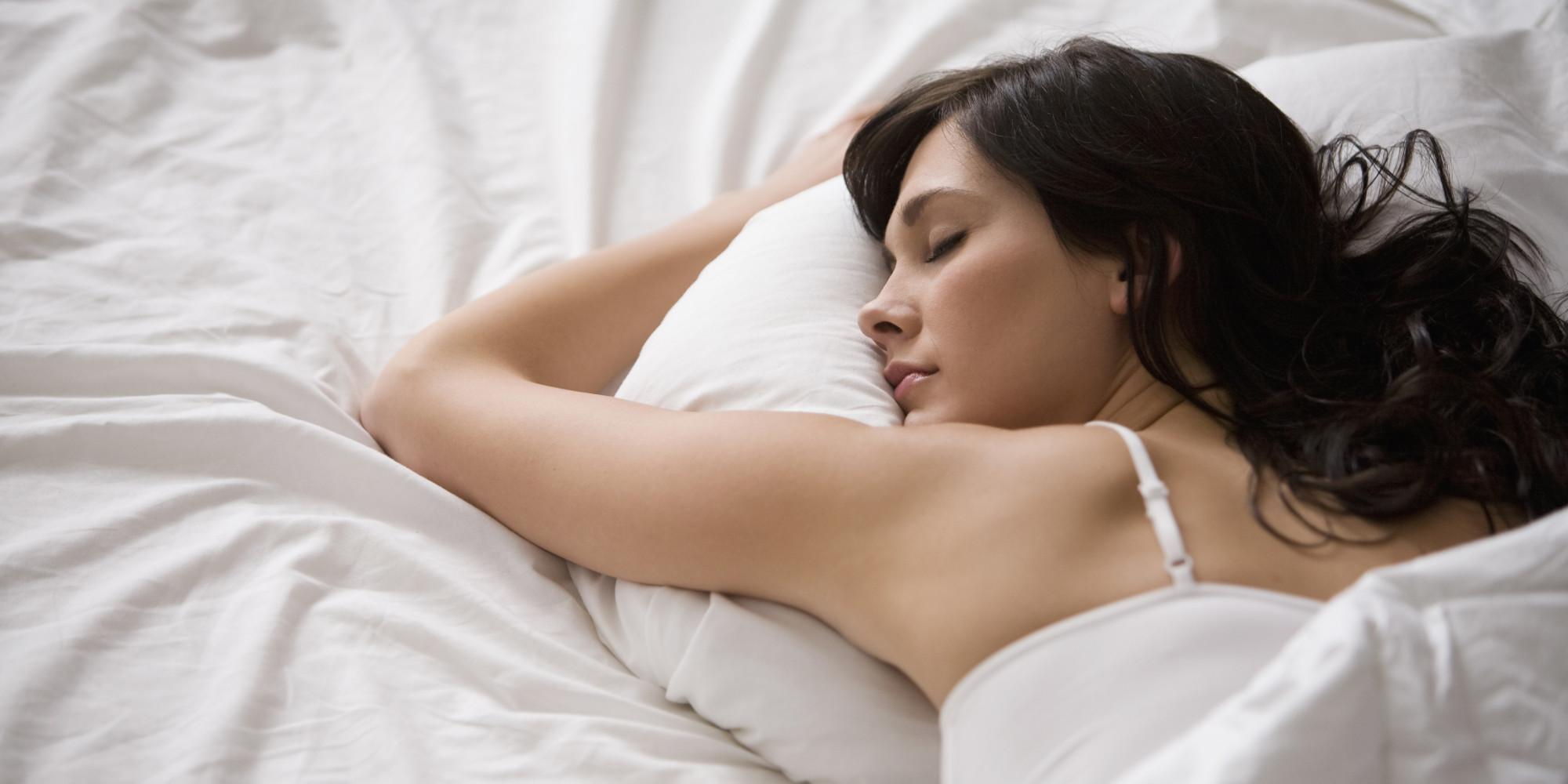slumber PM supplement