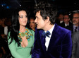 6 'Prism' Lyrics That Are Probably About John Mayer