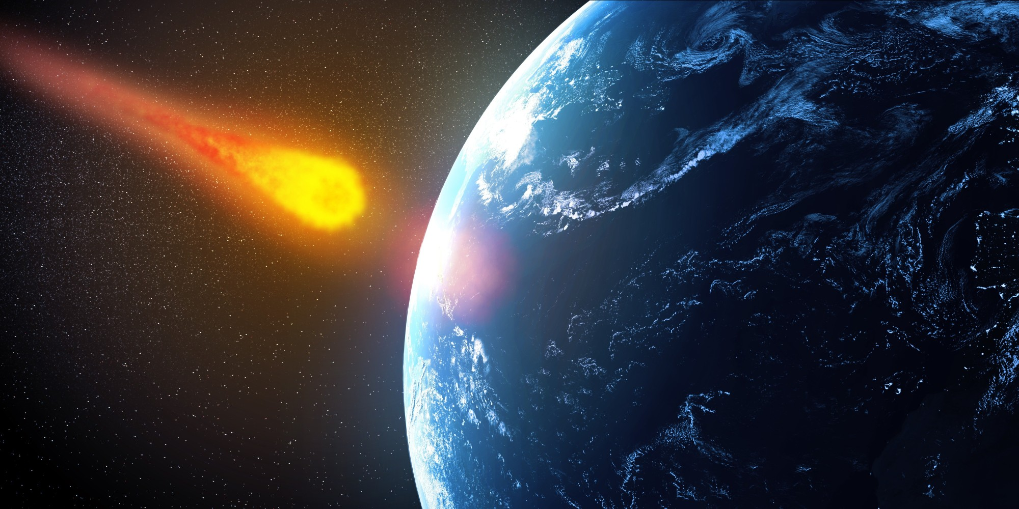 a look at the theories of the extinction of the dinosaurs Possible theories many of these caused extinction on the basis that all dinosaurs were marine creatures took place at the same time as the dinosaur extinction.