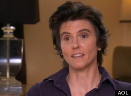 Tig Notaro Reflects On The Extraordinary Set That Changed Her Career