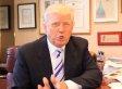 Donald Trump Is Still Randomly Attacking People On Twitter
