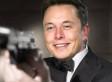 Elon Musk Putting Tesla Engine In James Bond Submarine Because He's Elon Musk