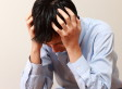 Ghrelin, Appetite Hormone, Could Increase Susceptibility To PTSD