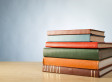 Texas Textbook Publishers Say No To Creationism: Watchdog Report