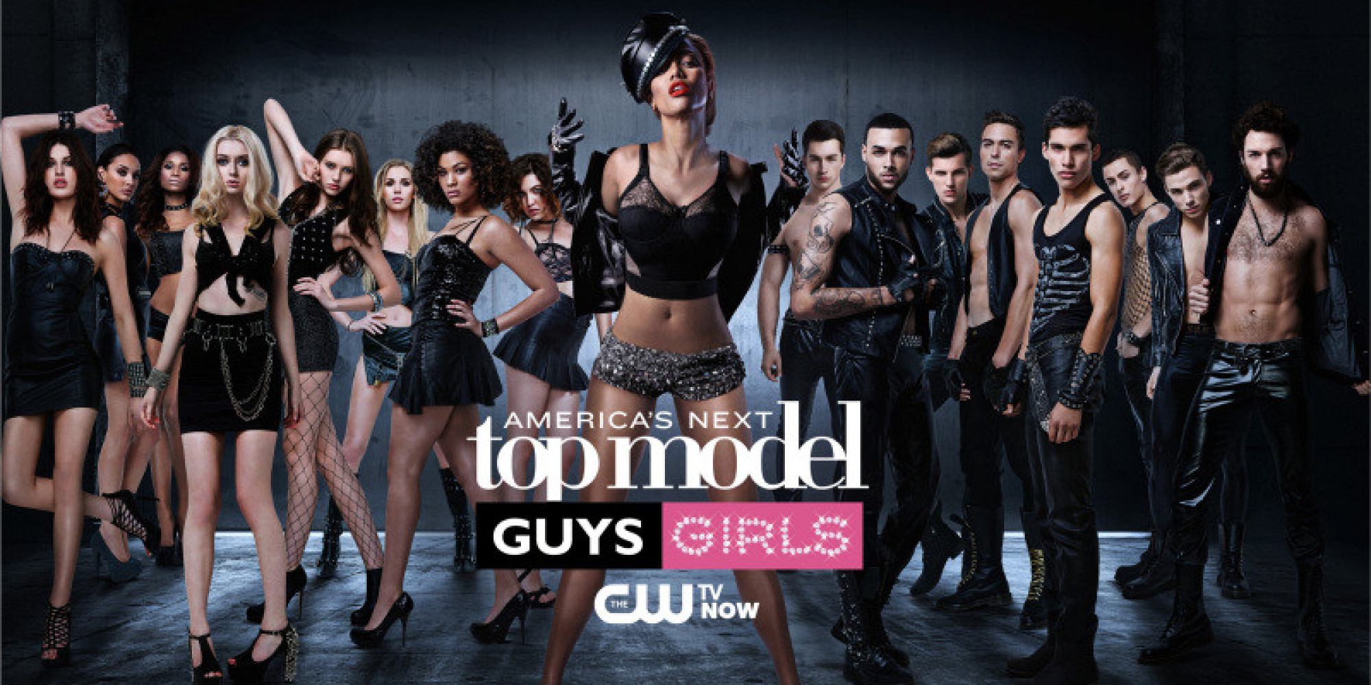 americas next top model to return for 21st cycle