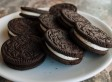 Cookies, Cocaine, and Culture