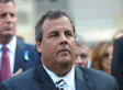 Chris Christie: New Jersey Will Comply With Gay Marriage Order