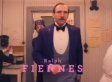 We Screengrabbed 'The Grand Budapest Hotel' Trailer So You Don't Have To
