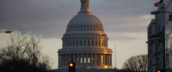 SENATE CONSERVATIVES FUND SHUTDOWN