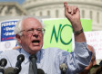 This Should Be Fun: Sen. Bernie Sanders Will Be On Budget Conference Committee