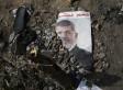 Muslim Brotherhood Facing Wave Of Trials
