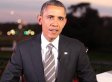 Obama: 'There Were No Winners In This' Government Shutdown (VIDEO)