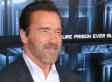 Arnold Schwarzenegger 2016? Former Governor Mulls Rule Change Push To Run For President: REPORT