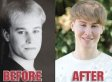 Man Undergoes Extensive Plastic Surgery To Look Like Justin Bieber, Spends $100,000 In 5 Years