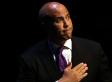 Cory Booker's Win Exposes Glaring Senate Reality