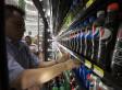 Mexico's Chamber Of Deputies OKs Junk Food Tax