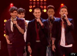 X FACTOR: Kingsland Road To Nowhere?