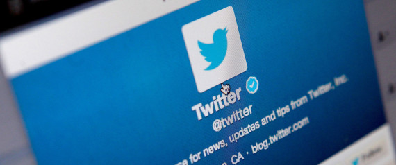 Twitter Quitters Highlight Problem In Company's Quest To Go Mainstream
