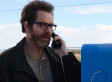 Vince Gilligan: The 'Breaking Bad' Finale Was Not A Dream