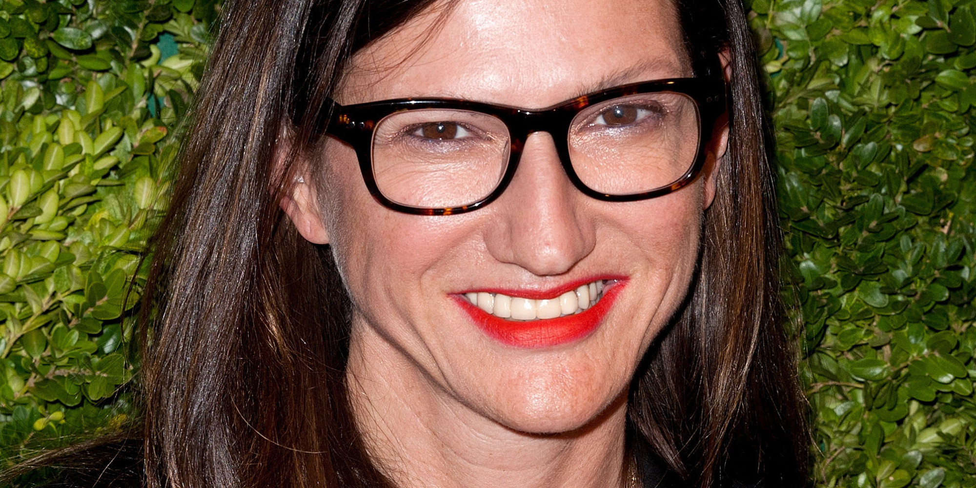 jenna lyons height weightjenna lyons style, jenna lyons 2016, jenna lyons in the bag, jenna lyons wiki, jenna lyons biography, jenna lyons wife, jenna lyons met gala, jenna lyons style 2016, jenna lyons street style, jenna lyons office, jenna lyons instagram, jenna lyons height, jenna lyons youtube, jenna lyons height weight