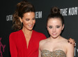 Kate Beckinsale's Daughter Lily Is All Grown Up