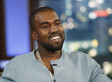 Kanye West's Yeezus Tour Begins In Seattle With Kendrick Lamar