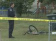 2-Year-Old Dead After Accidentally Shooting Herself With Handgun
