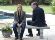 'Homeland' Recap, Season 3, Episode 4: The Sting