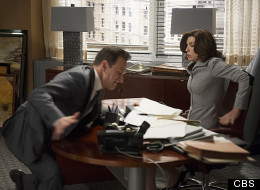 SNEAK PEEK: 'The Good Wife' Episode You've Been Waiting For