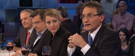 CANDIDATS MAIRIE TLMEP