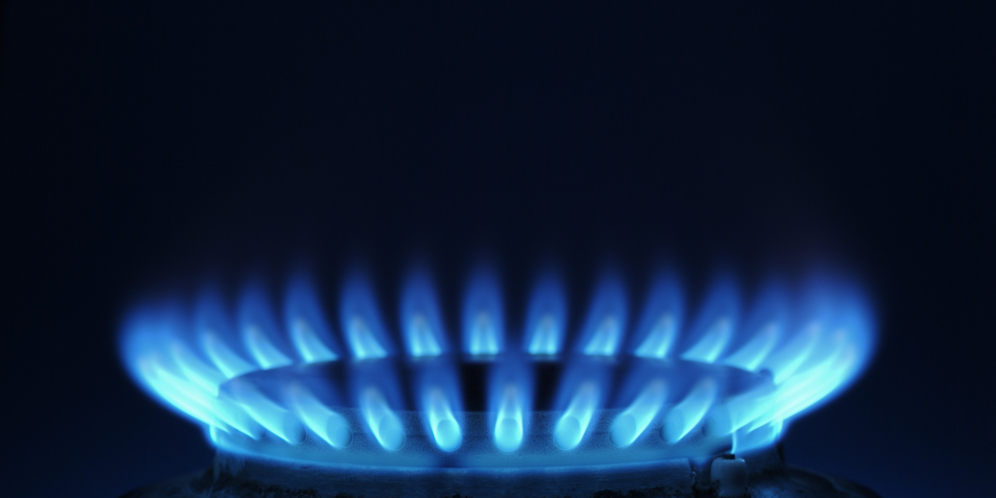 Natural Gas Images For Natural Gas Industry