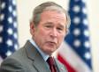 GOP Has Impressive Budgetary Wins Despite Setback