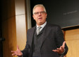 Glenn Beck Totally Freaks Out About Obamacare Sign-Ups